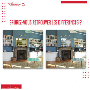 dc agency immobilier 1