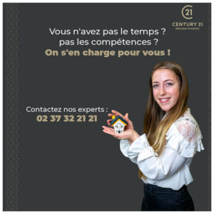 dc agency immobilier 3