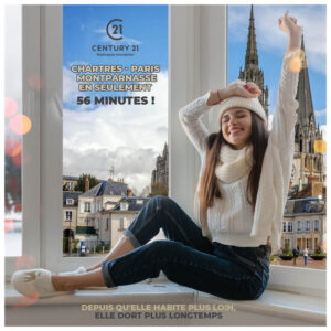 dc agency immobilier 4