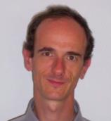 Alain Tritschler